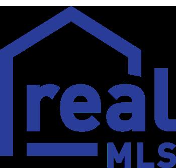 flexmls com mls software for real estate professionals flexmls com mls software for real